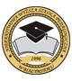 Niepaństwowa Wyższa Szkoła Pedagogiczna w Białymstoku