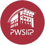 Państwowa Wyższa Szkoła Informatyki i Przedsiębiorczości w Łomży