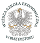 Wyższa Szkoła Ekonomiczna w Białymstoku