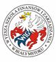 Wyższa Szkoła Finansów i Zarządzania w Białymstoku