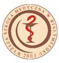 Wyższa Szkoła Medyczna w Białymstoku