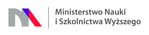 Minister Nauki i Szkolnictwa Wyższego